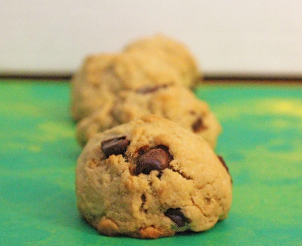 vanilla cookies1